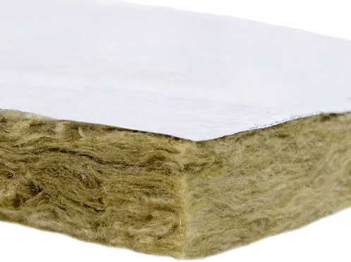Rockwool Ductslab 40mm Insulation