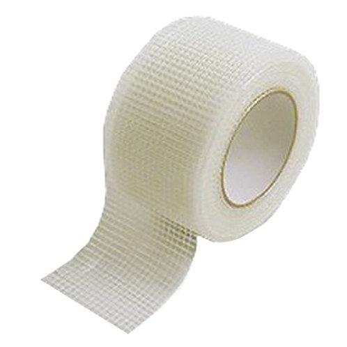 Self Adhesive Scrim Tape 50MM X 90M Roll