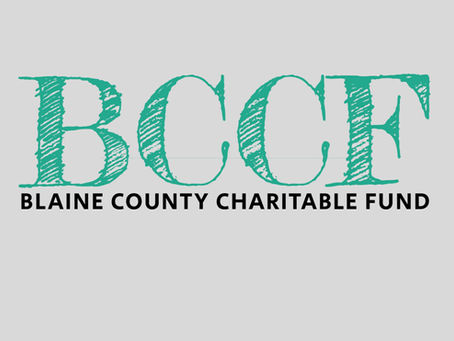 Helping community members in crisis through the BCCF's Spanish hotline