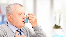 """Overhaul Ventilation Regulation to prevent Asthma Epidemic"", warns report"