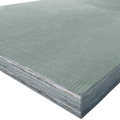 BOOST'R HYBRID 35MM THICK  10M2 PACK