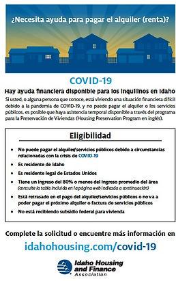 Idaho House & Finance-spanish.jpg