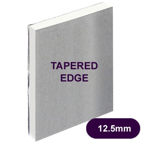 12.5MM FOIL BACK VAPOUR CHECK PLASTERBOARD