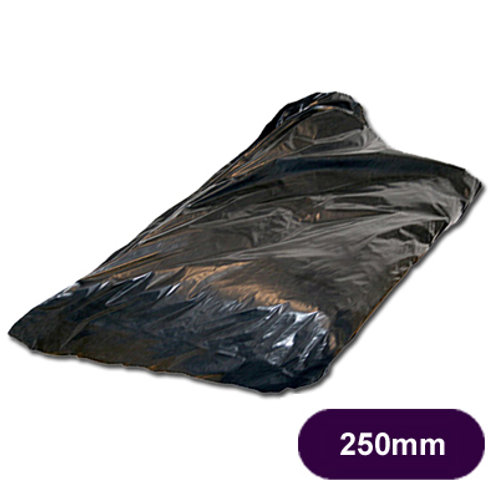 1200X600MM X250MM SUSPENDED CEILING INSULATION PADS x 100