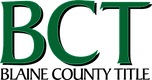 BC Title logo.png