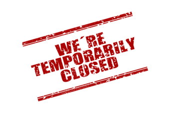 closed-sign.png