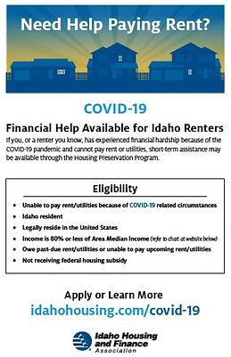 Idaho House & Finance-english.jpg