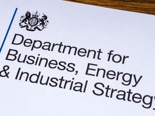 GOVERNMENT CONFIRMS MEASURES INCLUDED UNDER £2BN GREEN HOMES GRANT