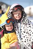 2-costumed-Kindern.jpg