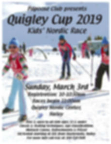 Quigley Cup 2019.jpg