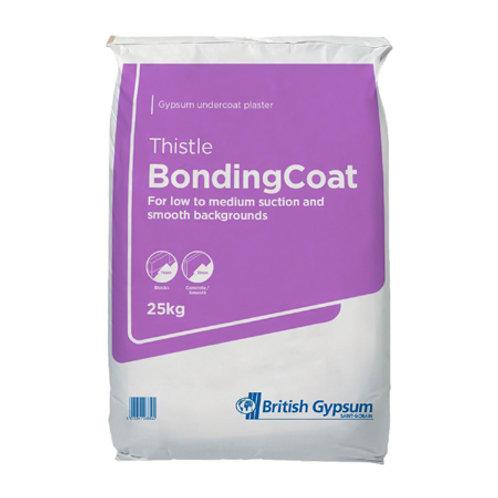 Thistle Bonding Coat - 25 Kg