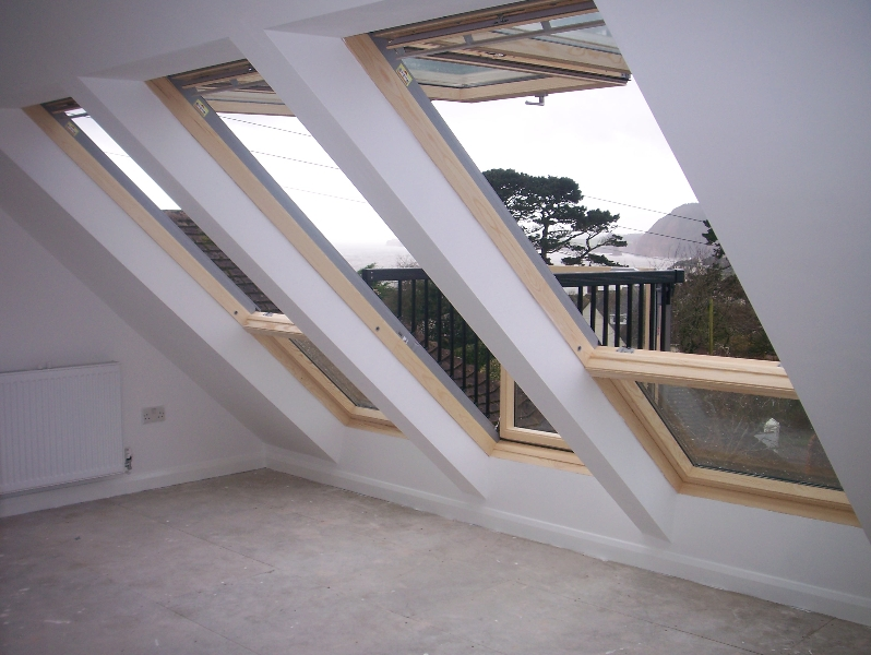 velux-cabrio-balcony-for-loft-conversion