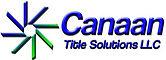 CanaanTitle.jpg