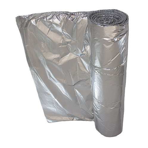 SUPERFOIL SF6  1.2M X 10.0M ROLL  12.0M2