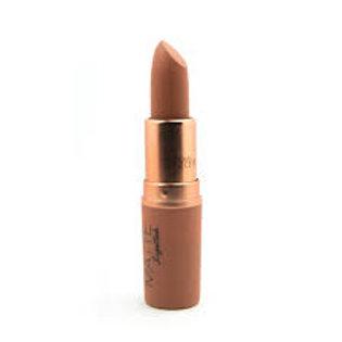 Matte Lipstick - Barely Naked