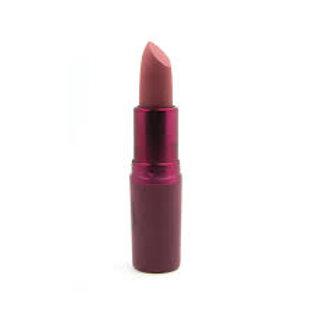 Matte Lipstick - Berry Much