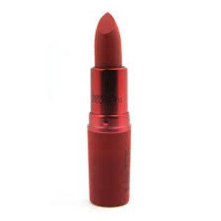 Matte Lipstick - My Cherry
