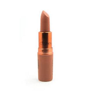 Matte Lipstick - Totally Nude