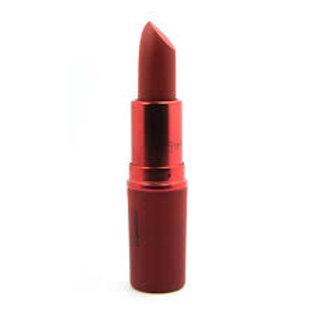 Matte Lipstick - Infatuated