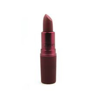 Matte Lipstick - Tempted