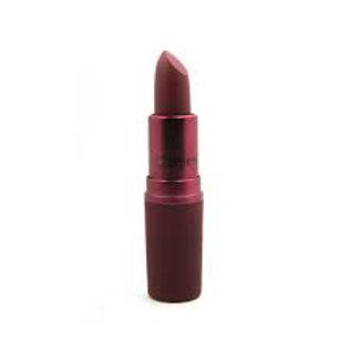 Matte Lipstick - Tempted