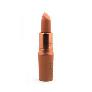 Matte Lipstick - Bare Naked