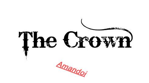 the crown_edited.jpg
