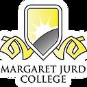 mjc_logo4-1.png