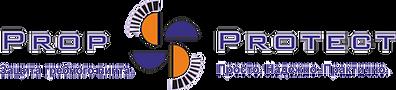 защита винта лодочного мотораProp Protect