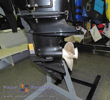 гребной винт защита лодочного винта защита винта лодочного мотора винт лодочный мотор лодочный винт  лодочный мотор