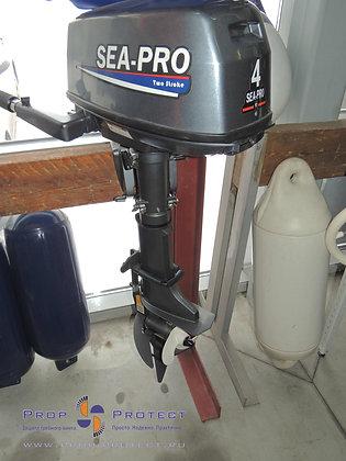 защита ямаха защита лодочного винта защита винта лодочного мотора винт лодочный мотор лодочный винт  лодочный мотор