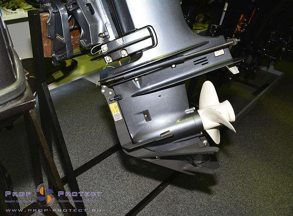 Защита винта Ямаха|Yamaha/китайские моторы 40-50 л.с.