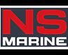 защита винта ниссан защита лодочного мотора ниссан марин nissan marine защита лодочного винта ниссан защита винта лодочного мотора ниссан купить защиту винта ниссан купить защиту лодочного мотора ниссан