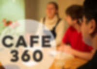 Cafe 360 Front.png