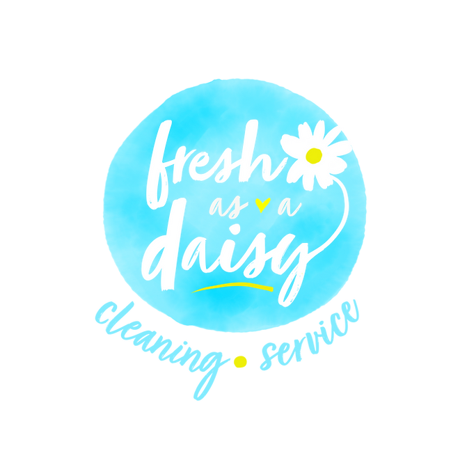 fresh-as-a-daisy-cleaning-service-logo.p