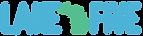 Lake Five Logo