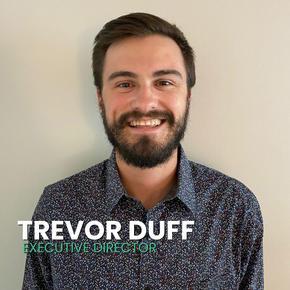 Trevor Duff