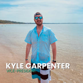 Kyle Carpenter