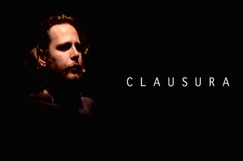 CLAUSURA, 2009/2010