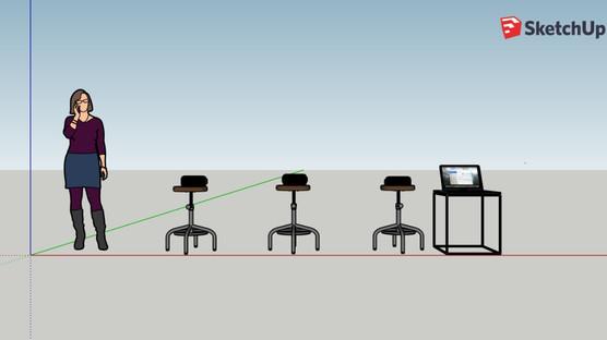 Projeto expositivo 2.jpeg