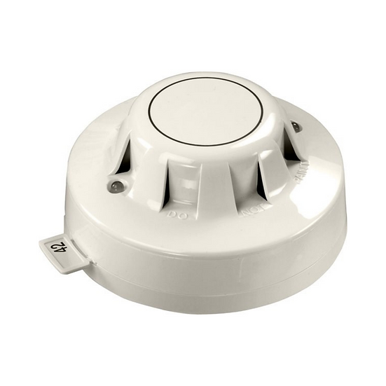 Apollo Discovery 58000-600MAR Marine Optical Smoke Detector