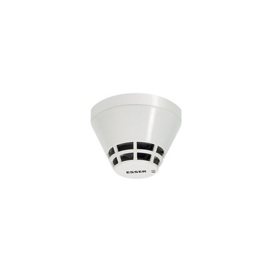 Esser Optical Smoke Detector ES Detect
