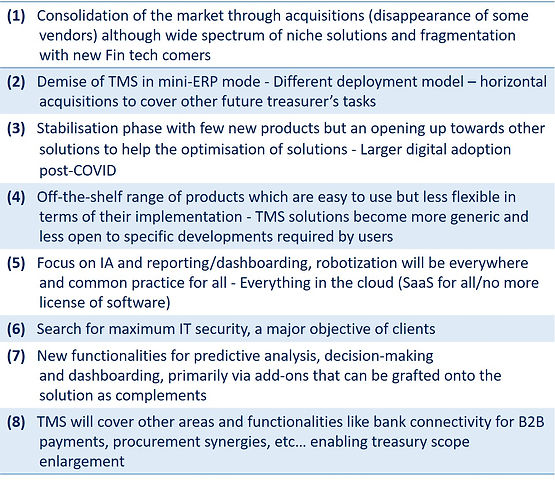 General trends in TMS solutions_8 predic