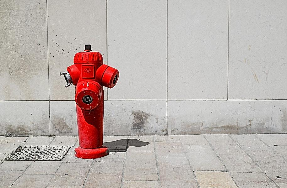 fire-2653211_1280.jpg