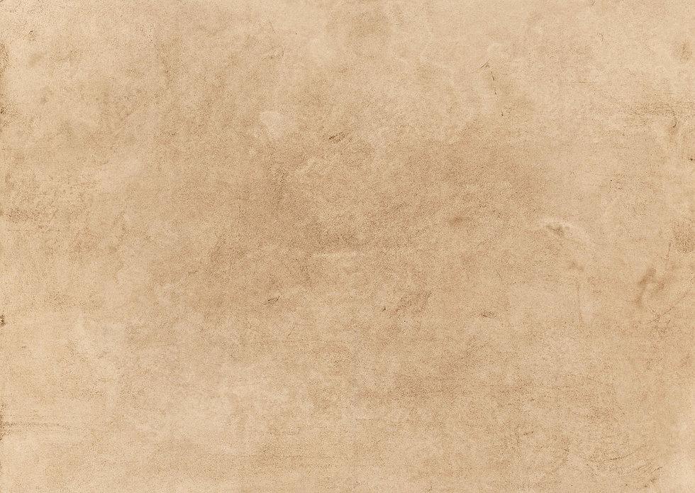 paper-1074131.jpg