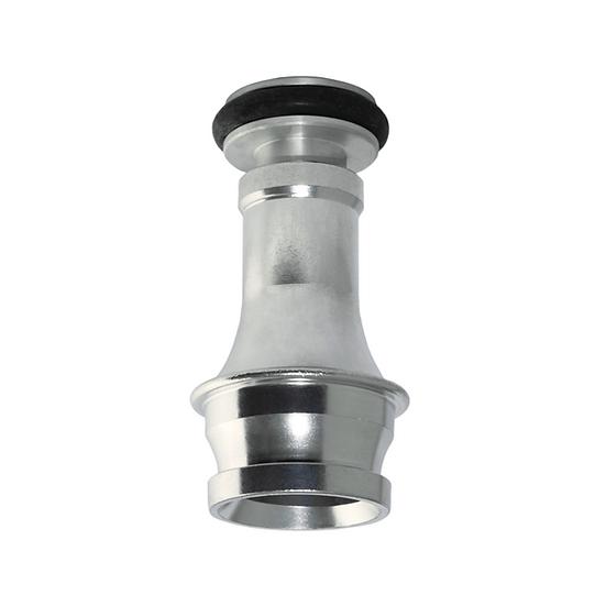 65mm Diffuser Nozzle 500