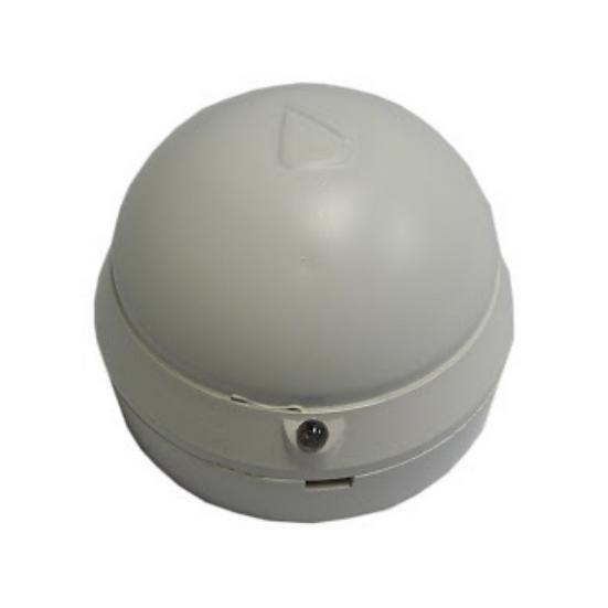 D-103-3 Demco Heat Detector (ROR) SEMs