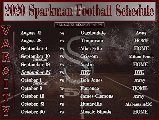 2020 Varsity football schedule.jpg