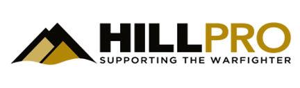 Hillpro