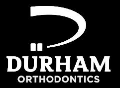 durhamorthodontics.png
